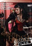 The Domina Files Vol. 13 (SPI Media)