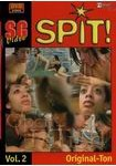 Spit !  Vol. 2 (SG-Video)