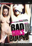 Bad Girls Bound (Submissed)