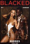 Baddies Vol. 1 (Jules Jordan Video - Blacked)